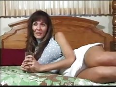 Amateur esposa stephanie... f70
