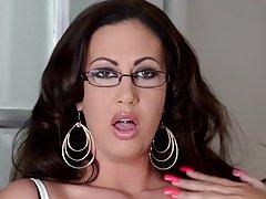 BBW videos mujeres desnuas Masturbación 60
