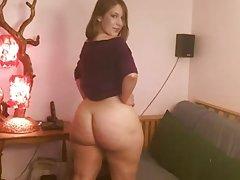 mal malloy big booty