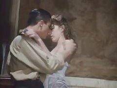 La videos de maduras xxx edad de oro del cine