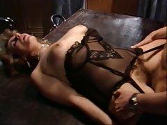 Vintage de la diversión Kinky 35 (película completa)