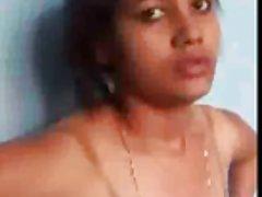 niña porno xx putas India divirtiéndose
