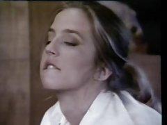 Diversión En La Cara - 1970