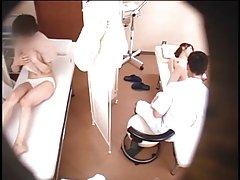 grandes tetas masaje japonés vol.19