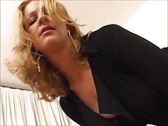 Starr - Busty rubia (36)