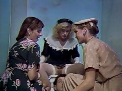 Sueco vol Erotica 105 escena 2
