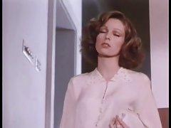 Top 10 Películas Vintage favoritos