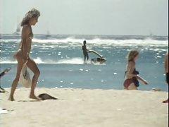 Oriental vídeos sexo gratis Hawaii - 1987 XXX
