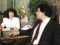 Conexión brasileño - 1987