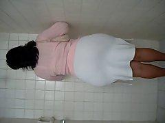 Ass.3 mexicana.