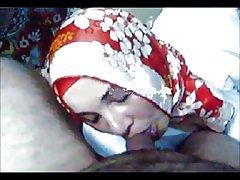 Fotos nenas desnudas turco-Árabe-asian hijapp mezcla foto 11